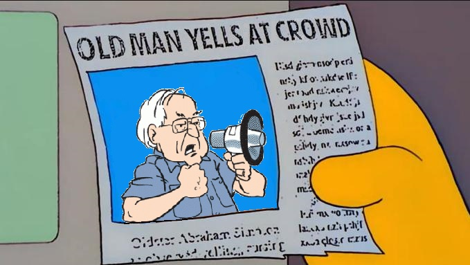 OldManYellsAtCrowd